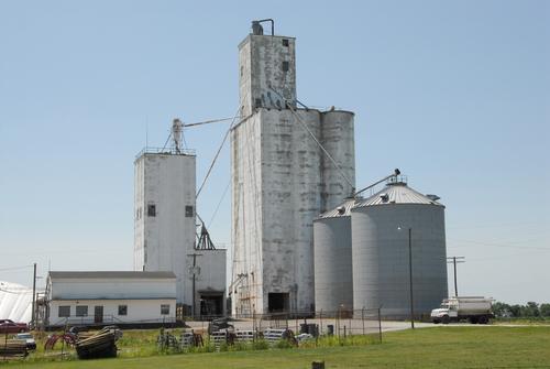 feed mills1